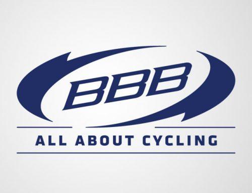 Interview Nico Sijmens pour BBB Cycling