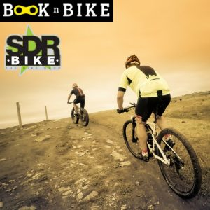 photo voyage vtt partenariat sdrbike booknbike