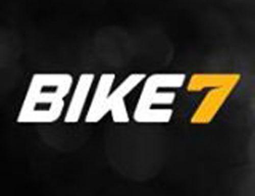 Interview de Nicolas Verjans pour Bike7 produits d'entretien vélo
